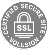 Site checked every day for SSL Security.